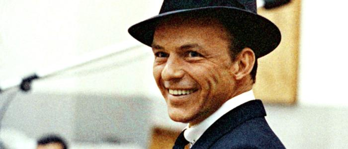 Frank Sinatra Trivia: 75 interesting facts about the legend!