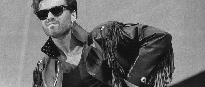 George Michael Trivia: 60 interesting facts about the famous singer!