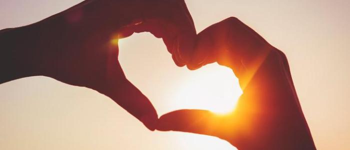 Useless Trivia: 66 facts you didn't know about Love!