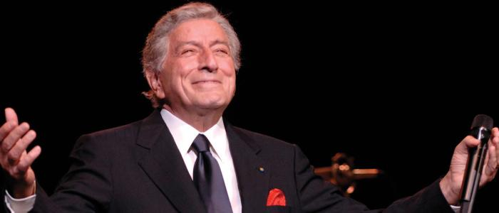 Tony Bennett Trivia: 49 interesting facts about the singer!