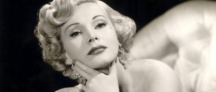 Zsa Zsa Gabor Trivia: 45 interesting facts about the famous actress!