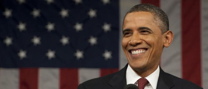 Barack Obama Trivia: 69 interesting facts about the 44th President of the United States!