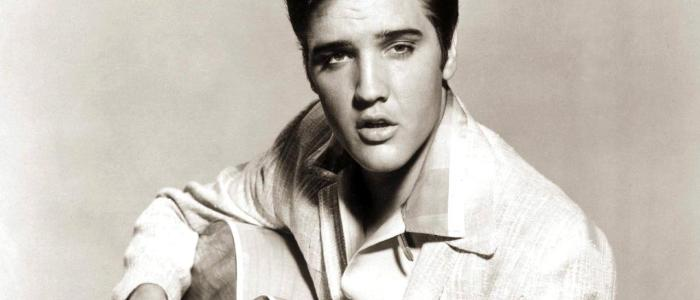Elvis Presley Trivia: 32 fascinating facts about the king of Rock and Roll!