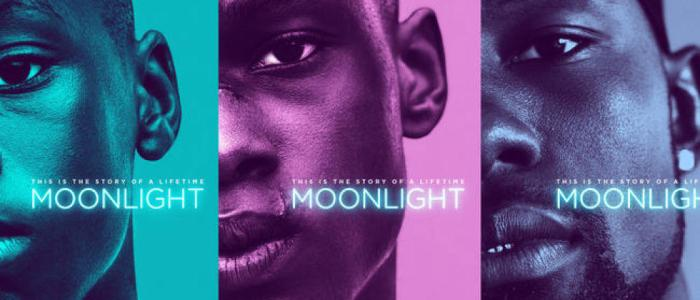 Moonlight Trivia: 40 interesting facts about the film!