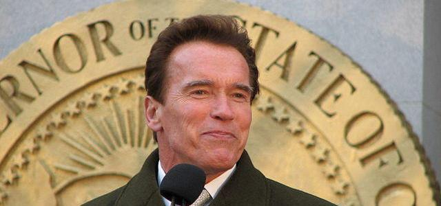 Arnold Schwarzenegger Trivia: 67 facts you didn't know about the actor!