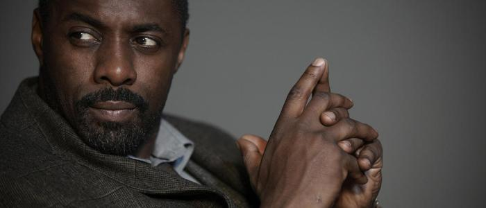 Idris Elba Trivia: 66 fascinating facts about the actor!