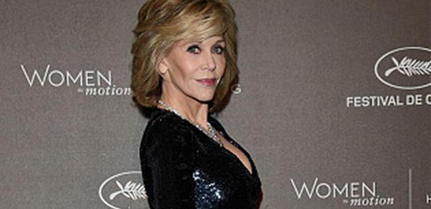 Jane Fonda Trivia: 49 intriguing facts about the actress!