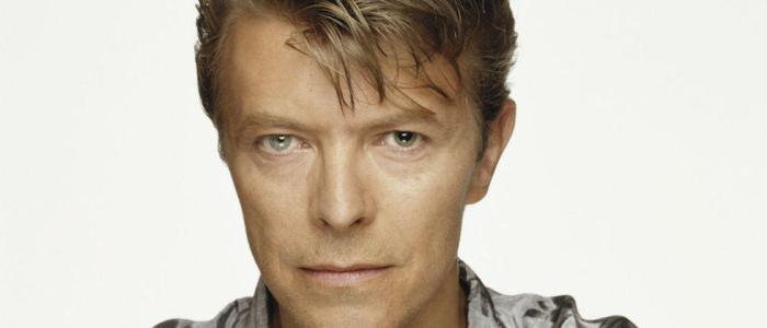 David Bowie Trivia: 68 interesting facts about the artist!