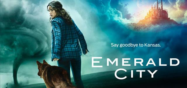 Emerald City Trivia: 20 fun facts you didn't know about the tv series!
