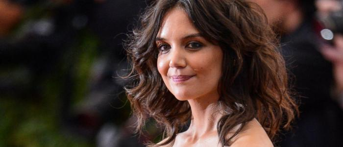 Katie Holmes Trivia: 50 intriguing facts about the actress!