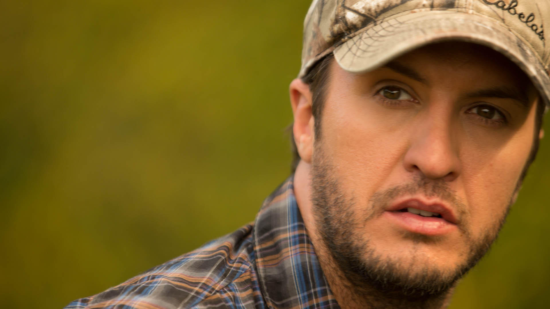 d5a04d82298 Luke Bryan Trivia  27 interesting facts about the country singer ...
