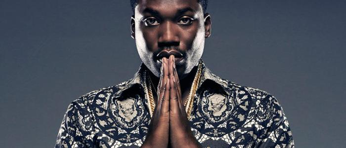 Meek Mill Trivia: 61 unknown facts about the rapper!