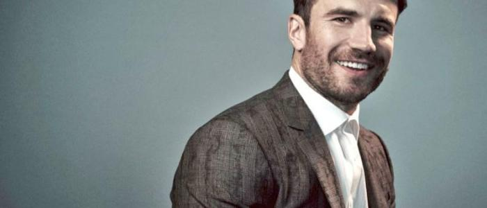 Sam Hunt Trivia: 30 unknown facts about the country singer!
