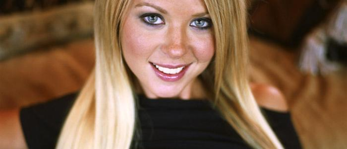 Tara Reid Trivia: 41 intriguing facts about the actress!