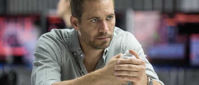 Paul Walker Trivia: 47 facts you didn't know about the actor!