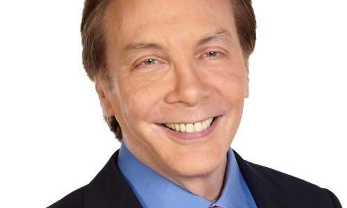 Alan Colmes Trivia: 17 interesting facts about the radio & television host!