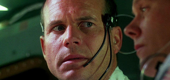 Bill Paxton Trivia: 19 facts you didn't know about the actor!