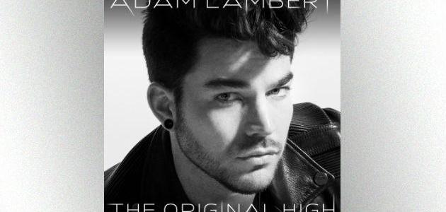 Adam Lambert Trivia: 26 fascinating facts about the singer!