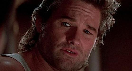 Kurt Russell Trivia: 19 interesting facts about the actor!