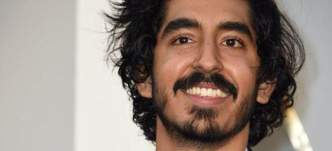 Dev Patel Trivia: 42 interesting facts about the actor!