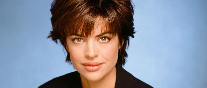 Lisa Rinna Trivia: 30 fun facts about the actress!