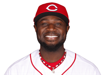 Brandon Phillips Trivia: 44 interesting facts about the baseball player!