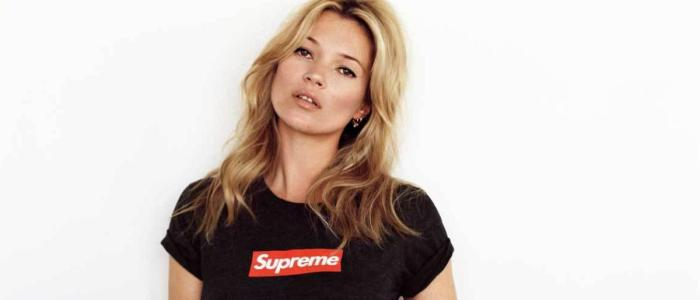 Kate Moss Trivia: 44 interesting facts about the supermodel!