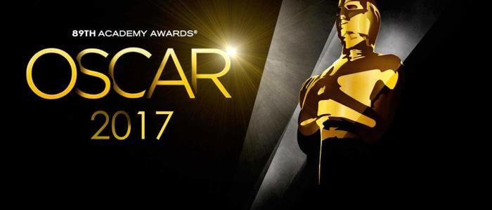 Oscars 2017 Trivia: 53 fun facts about the 89th Academy Awards!