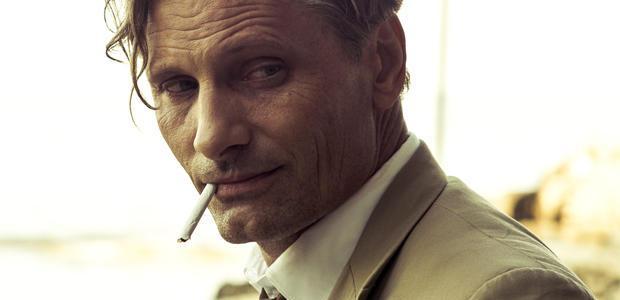 Viggo Mortensen Trivia: 55 interesting facts about the actor!