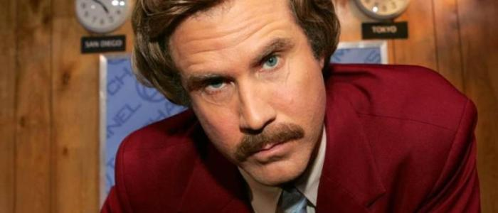 Will Ferrell Trivia: 42 interesting facts about the actor!