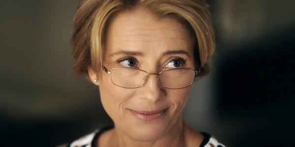 Emma Thompson Trivia: 41 fun facts about the actress!