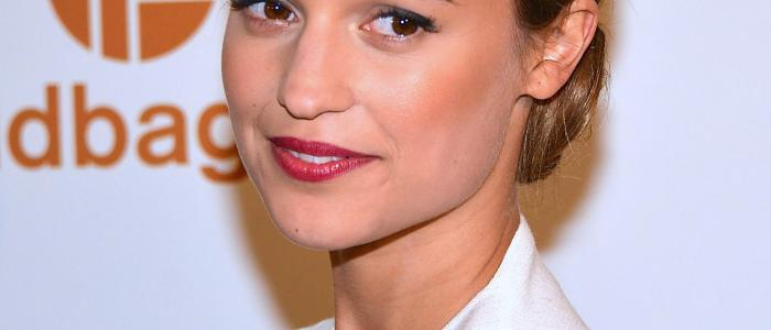 Alicia Vikander Trivia: 44 interesting facts about the actress!