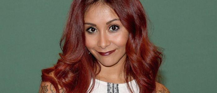 Snooki Trivia: 18 fascinating facts about the reality television personality!