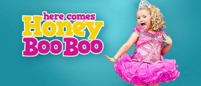 Here Comes Honey Boo Boo Trivia: 19 facts you didn't know about the tv show!