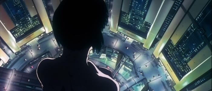 Ghost in the Shell facts – 13 interesting trivia about the movie!
