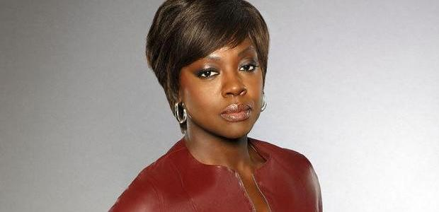 Viola Davis Trivia: 41 interesting facts about the actress!