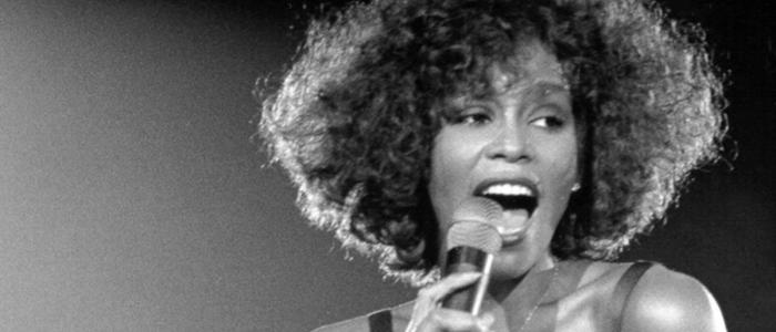 Whitney Houston Trivia: 53 facts you didn't know about the singer!