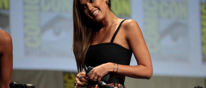 Jessica Alba Trivia: 28 fascinating facts about the actress!