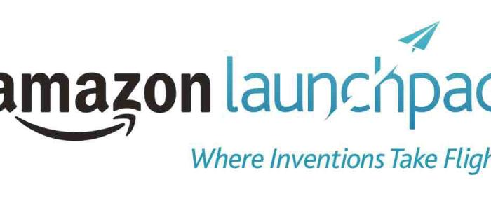 10 amazing inventions from Amazon Launchpad!