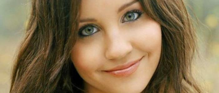 Amanda Bynes Trivia: 16 fascinating facts about the actress!