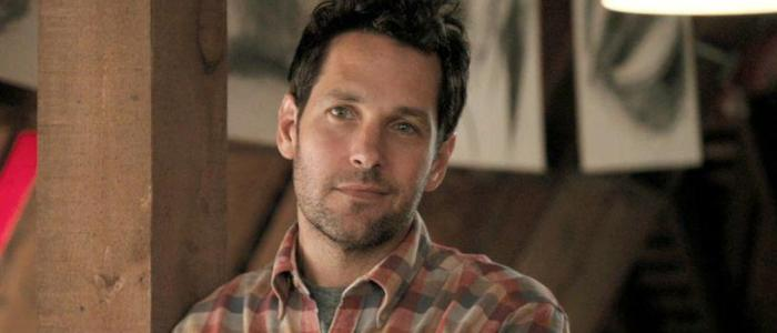Paul Rudd Trivia: 18 interesting facts about the actor!