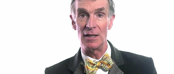 Bill Nye Trivia: 35 interesting facts about the television presenter!