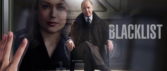 The Blacklist Trivia: 15 fascinating facts about the TV series!