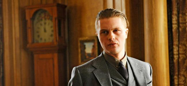Michael Pitt Trivia: 25 interesting facts about the actor!