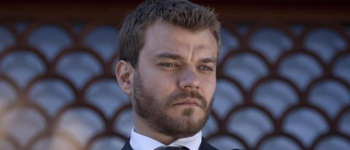 Pilou Asbaek Trivia: 25 interesting facts about the actor!