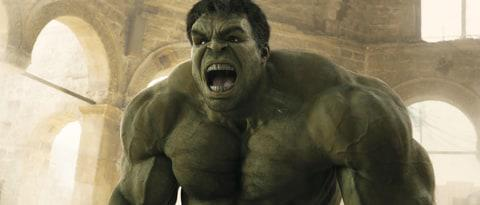 The Hulk Trivia: 19 fascinating facts about the fictional character!
