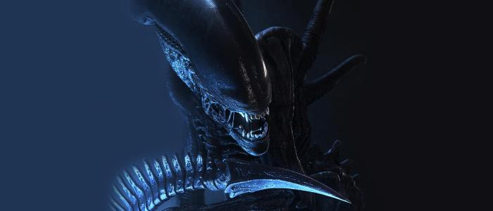 Alien Trivia: 25 fascinating facts about the movie!