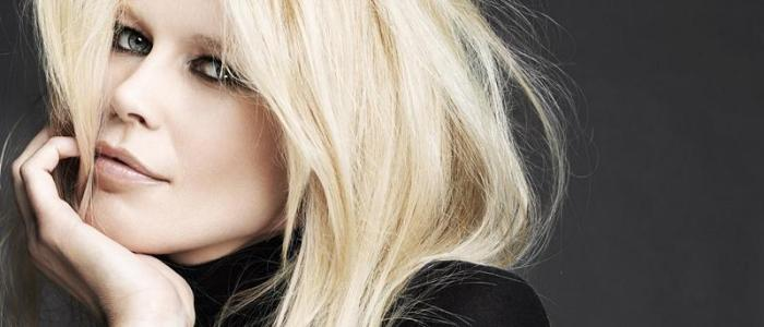 Claudia Schiffer Trivia: 40 interesting facts about the model!