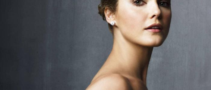 Keri Russell Trivia: 13 fun facts about the actress!
