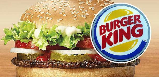 Burger King Trivia: 23 interesting facts about your favourite food